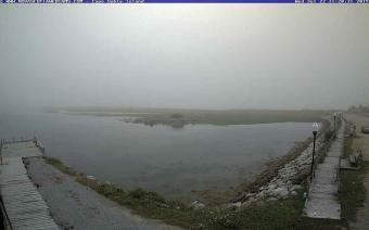 Cape Sable Island webcam - Barrington Passage, Cape Sable Island webcam, Nova Scotia, Nova Scotia
