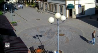 Jurmala webcam - Cafe 53 Jurmala webcam, Riga, Riga