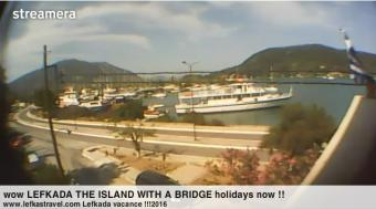 Portmarnock webcam - Saint Anne�s Parish Portmarnock webcam, Leinster, County Dublin