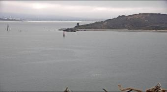 Richmond webcam - Golden Gate Osprey webcam, British Columbia, British Columbia