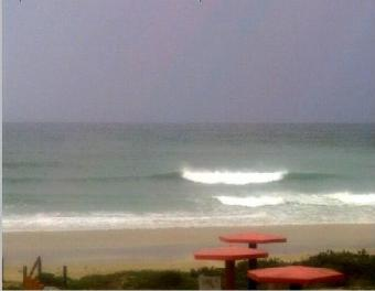Jeffreys Bay webcam - Jeffreys Bay webcam, Eastern Cape, Cacadu