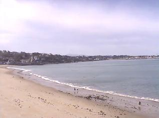 Saint-Jean-de-Luz webcam - Saint-Jean-de-Luz webcam, Aquitaine, Pyrenees-Atlantiques