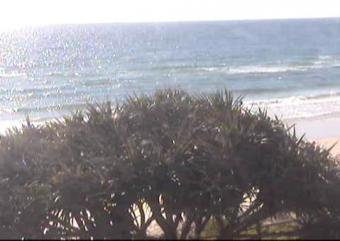 Byron Bay webcam - Byron Bay 2 webcam, New South Wales , Byron Shire