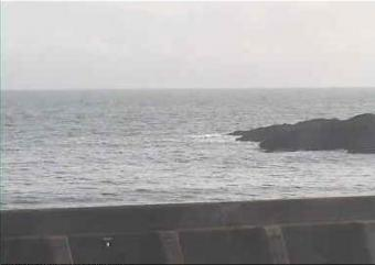 Stonehaven webcam - Stonehaven Harbour webcam, Scotland, Aberdeenshire