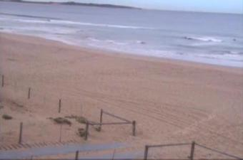 Cronulla webcam - Cronulla webcam, New South Wales , Sydney