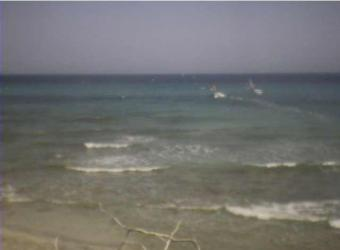 Frassanito webcam - Frassanito webcam, Apulia, Apulia