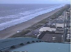 Noordwijk aan Zee webcam - Noordwijk webcam, South Holland , South Holland