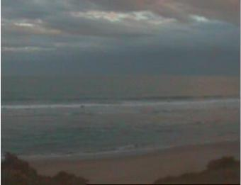 Gisborne webcam - Wainui webcam, Gisborne, Gisbourne