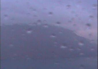 Queenstown webcam - Skyline Gondola, Restaurant & Luge - Cecil Peak webcam, Otago, Queenstown-Lakes District