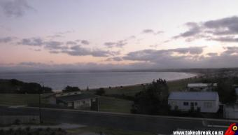 Doubtless Bay webcam - Doubtless Bay webcam, Northland, Kaitaia