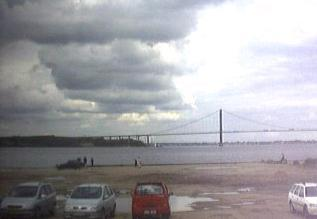 Middelfart webcam - Middelfart webcam, Funen, Middelfart