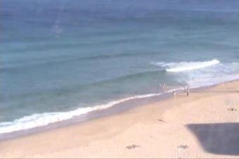 Newcastle webcam - Newcastle Beach webcam, New South Wales , Newcastle