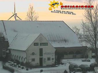 Butjadingen webcam - Butjadingen Hof webcam, Lower Saxony, Wesermarsch