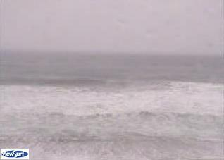Anglet webcam - Surf Club - Anglet webcam, Aquitaine, Pyrenees-Atlantiques