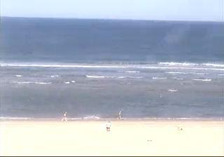 Biscarrosse webcam - Biscarrosse webcam, Aquitaine, Landes