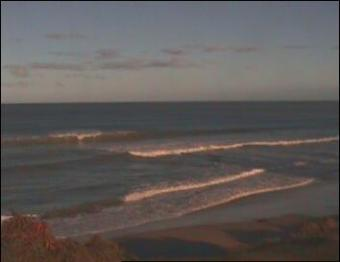 Gisborne webcam - Gisborne webcam, Gisborne, Gisbourne
