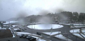 Halifax webcam - Halifax Northwest Arm and Armdale Rotary  webcam, Nova Scotia, Halifax