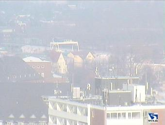Bremerhaven webcam - Bremerhaven webcam, Bremen, Bremen