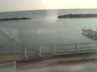 Santa Marinella webcam - Santa Marinella webcam, Lazio, Province of Rome