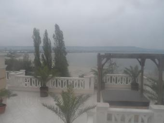 Varna webcam - Varna South Bay webcam, Black Sea, Bulgarian Black Sea Coast