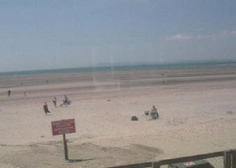Chichester webcam - West Wittering webcam, England, West Sussex