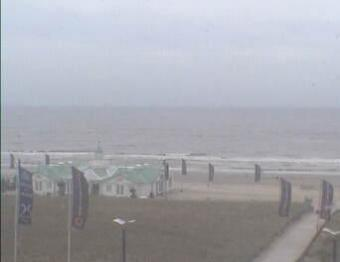 Noordwijk webcam - Noordwijk webcam, South Holland , South Holland