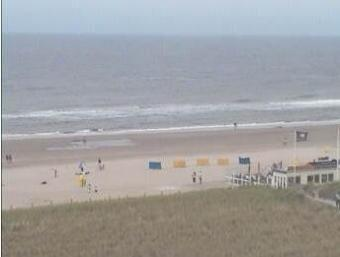 Noordwijk webcam - Prominent Inn webcam, South Holland , South Holland