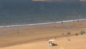 Agadir webcam - Agadir webcam, Souss-Massa-Draa, Agadir