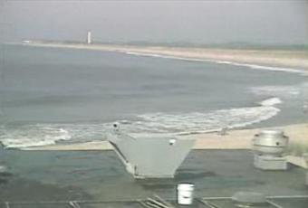 Cape May webcam - Cape May webcam, New Jersey, Cape May County
