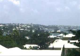 Devonshire Parish webcam - Bermuda Shorts, Bermuda webcam, Bermuda, Devonshire Parish