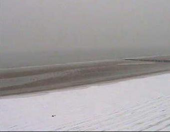 Zoutelande webcam - Zoutelande webcam, Zeeland, Veere