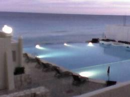 Cancun webcam - Cancun Plaza Condos webcam, Quintana Roo, Benito Juarez