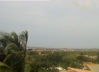 Bonaire webcam - Richter Art Gallery Building webcam, Bonaire, Bonaire