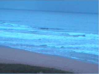 North Narrabeen webcam - Narrabeen webcam, New South Wales , Sydney