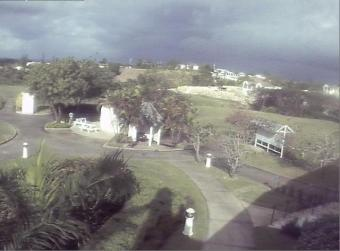 Barbados webcam - Barbados - Golf Course webcam, Barbados, Barbados
