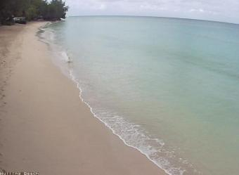 Barbados webcam - Royal Westmoreland webcam, Barbados, Barbados