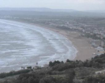 Vasto webcam - Vasto webcam, Abruzzo, Chieti