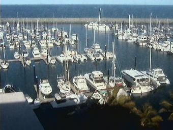 Mackay webcam - Mackay, Queensland webcam, Queensland, Mackay