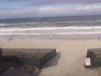 Gold Coast webcam - Northcliffe, Gold Coast webcam, Queensland, Gold Coast