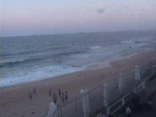 Merewether webcam - Merewether webcam, New South Wales , Newcastle