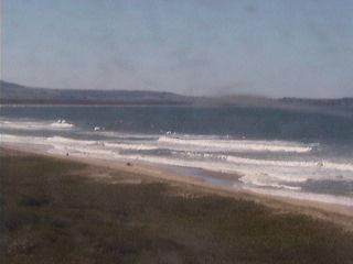 Shoalhaven Heads webcam - Shoalhaven webcam, New South Wales , Shoalhaven