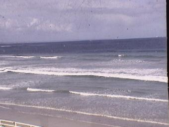 Ocean Grove webcam - Ocean Grove webcam, Victoria, Bellarine Peninsula