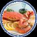 Bornstein Seafood Shop