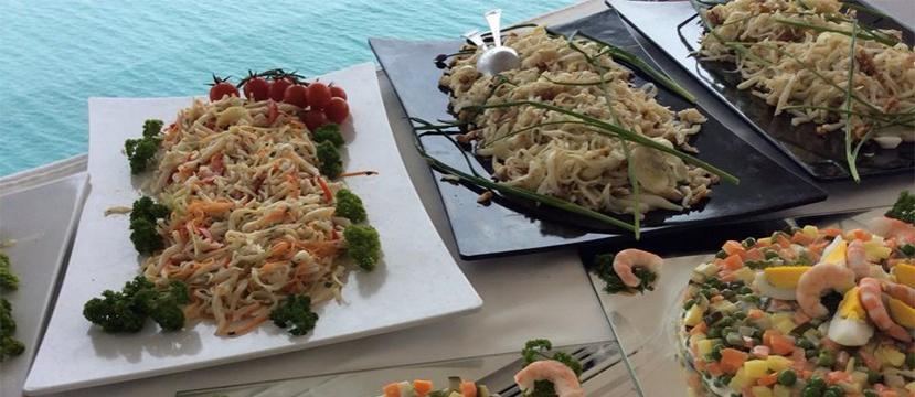 Hotel Voce Del Mare Salerno