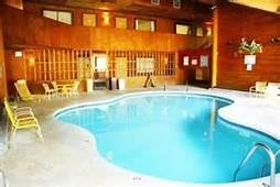 Cedar motor inn in marquette marquette united states for Cedar motor lodge marquette mi