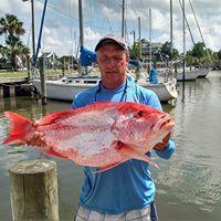 Gulf coast charter and fishing in apalachicola franklin for Apalachicola fishing charters