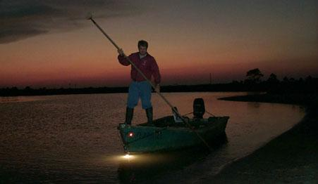 Book me a charter in apalachicola franklin county united for Apalachicola fishing charters