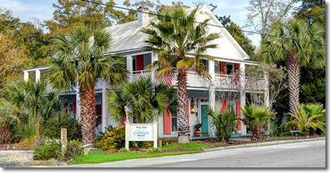 Carrabelle Florida Hotels On The Beach