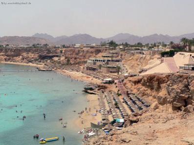 Dive inn resort in sharm el sheikh sinai peninsula egypt resort full details - Dive inn resort egypt ...