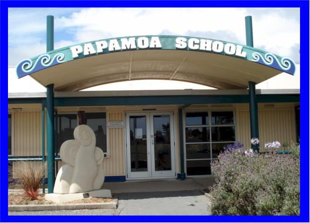 Jobs in papamoa